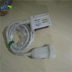 A Philips L12-3 matriz linear transdutor de ultra-som|Epiq|Cx50||Sensor Médico Vascular|uso hospitalar|diagnóstico de laboratório