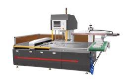 Vollautomatische Papiercup-Aushaumaschine
