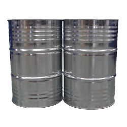 Venda quente Propilenoglicol 99,5% PG 57-55-6 com Certificado Reach