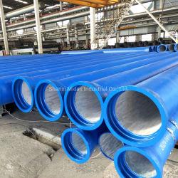 ISO2531، 700 مم، حديد طوبي من الطرد المركزي، أنبوب دي تيتون لمدة إمدادات المياه