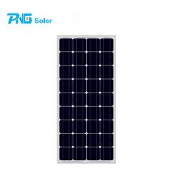 Pequeno Painel Solar por grosso 180W 185W Mono Painel Solar cristalino