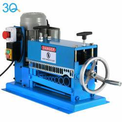 3q Manual Coppermine sucata de fio de cobre de decapagem de cabo da máquina Ferramenta de Extração para a sucata de fio de cobre de reciclagem