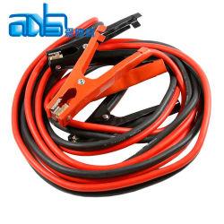 12AWG 14AWG Car перемычку бустерного кабеля