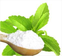 Kosher y Halal aprobado stevia puro extractos Reb-a, Reb-M, Reb-D