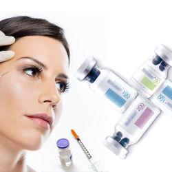 Anti Injectie Botox van het Poeder Meditoxin van de Rimpel de Esthetica Gevriesdroogde