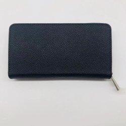 다목적 여권 소지자 전자 담배 파워 뱅크 신용 ID 카드 현금 보험 소지자 전자지갑 지갑 지갑 지갑 가방