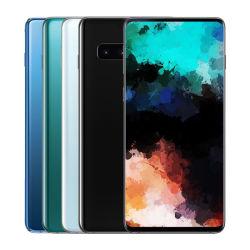 هاتف Android Smart Mobile S10 S10+ S9 S9+ S8 S7 سعر الجملة الأصلي المجدد