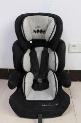 Детское сиденье автомобиля для группы 1+2+3 (9 месяцев до 12 лет) с ребенком продукты