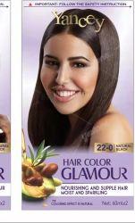 Hot Sale voedende Professionele Haarkleur Cream Haarverf Cream