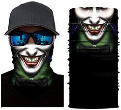 Персонализация оборудования на заводе дешевые ТЕБЯ ОТ ВЕТРА печати для мотоциклов промысел маску для лица трубчатые Bandana