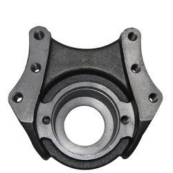 競争力のある工場価格のカスタム・グレイ・鋳鉄ステンレススチール鋳造