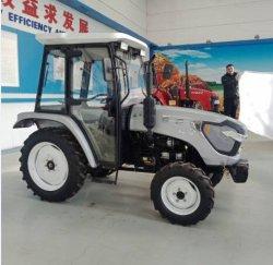 50HP 4WDの安い農業の農場トラクター