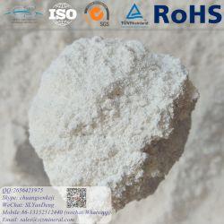 Poudre de talc pour Industrial Qualité du papier de la poudre de talc