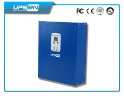 Affichage LCD du contrôleur de charge solaire pour arrêt du système PV de grille