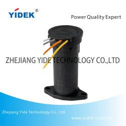 Cbb Yidek60 на основе металлических полипропиленовая пленка конденсатор переменного тока обмотки возбуждения