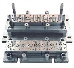 Заводы специализированные профессиональные пресс-форм для штамповки из листового металла инструмент