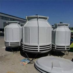 Venda de fábrica em fibra de vidro 200t de Água Industrial Torres de Resfriamento