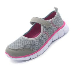 заводская цена новейшей конструкции кроссовки цемента спортивной обуви для женщин