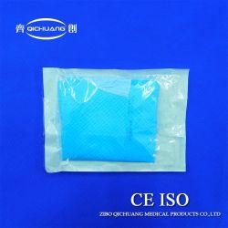 Kit chirurgico sterile & confezioni Pic Medicazione cura Wound Medical Produttore di materiali di consumo