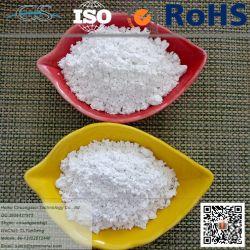 Fornire all'uso dell'argilla del caolino delle 1250 maglie per l'ente di ceramica il migliore prezzo