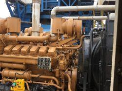 Жинан дизельного двигателя 2000 модель серии G12V190pzl дизельного двигателя