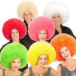 Одежда аксессуары для волос подарок фигурные афро-Wig Wig