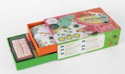 Livre de coloriage de prix favorable pour les enfants