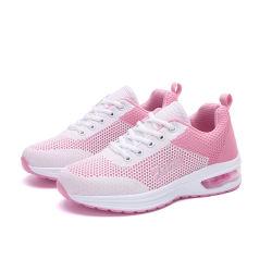Neu Beliebter Slip auf Slipper Canvas Schuhe der Frauen Niedrig Geschnittene Fashion Sportschuhe