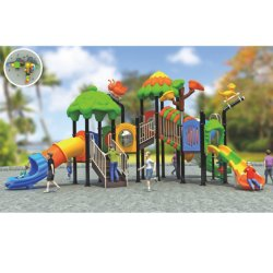 As crianças melhores estruturas de brincar no quintal conjunto de atividades ao ar livre