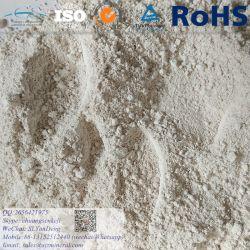 La compétitivité des prix de vente chaude avec une bonne qualité de silicate de zirconium et livraison rapide