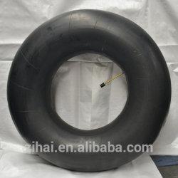 부틸 타이어 내부 관 및 자연 고무 400-8 26.5-25