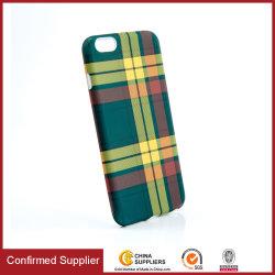 علبة هاتف محمول مطبوعة TPU لنقل المياه لجهاز iPhone 6s غطاء الهاتف