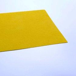 [جبسوم بوأرد] و [درولّ] أصفر لون تخريج