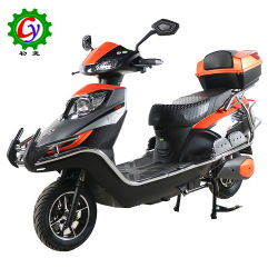 2021 Modern Model Electric Motorcycle Scotter عجلتان كهربائيًا تلقائيًا الدراجة دراجة دراجة نارية أفضل الأسعار E الدراجة أدوات المرور