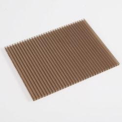 ألواح من ألواح الورق البرونزي ذات الألواح البرونزية ذات الألواح المصنوعة من البولي كربونات ذات الألواح البرونزية ذات الألواح البرونزية ذات الألواح البرونزية ذات مواد البناء