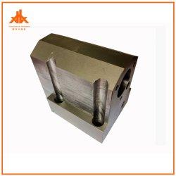 Automobile/timon/moto de terre/bateau/Auto/vélo/moteur/VTT/véhicule/arbre de PDF aluminium acier inoxydable usinage CNC de précision Accessoires de pièces de rechange