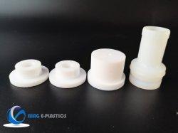 까만 밀봉을%s 색깔 흑연에 의하여 채워지는 밀봉 PTFE 틈막이 그리고 O-Ring