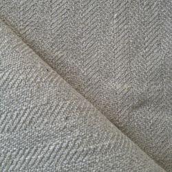 35*37 Cáñamo/mezcla de seda de tela (QF13-0132)