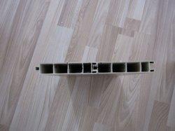 Panel de puerta de PVC (6)