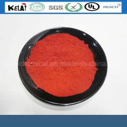 Anorganische pigmenten Rood 110 130 190 ijzeroxide