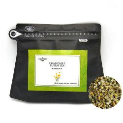 En bonne santé de la Camomille Fleur de thé Oolong séchés au goût du thé
