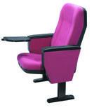 강당 의자 (PT-L10)