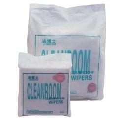Dust-Free toile utilisé pour nettoyer la chambre