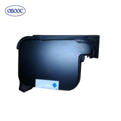 1000ml 45A 51645A 코딩 잉크젯 프린터를 위한 물에 근거하는 보충물 잉크