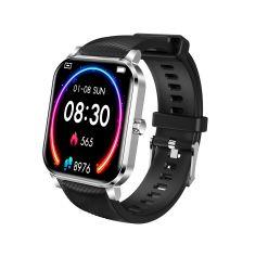 ساعة يد رياضية متعددة الوظائف ومميزة للبيع الساخن ساعات ذكية Smlw03