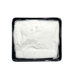 Nmnの粉CASの1094-61-7年のニコチン酸アミドの粉