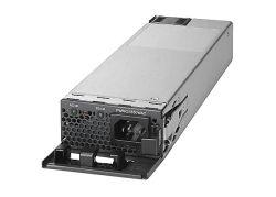 Module d'adaptateur de Cisco série 3650 250W de rechange AC Config 2 Module d'adaptateur du module d'alimentation
