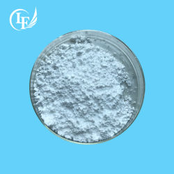 Haut de la qualité d'alimentation Lyphar glutathion réduit en poudre blanchissant la peau