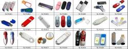 Классические флэш-накопитель USB для поощрения