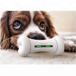 Cão de estimação inteligentes brinquedo óssea como prenda de Natal presente de aniversário